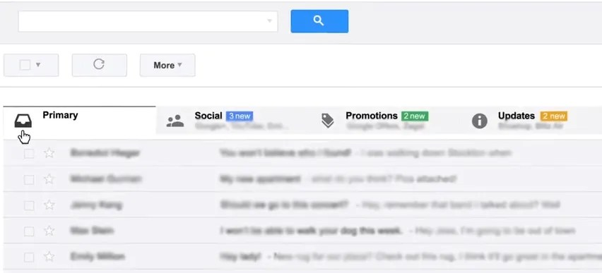 gmail_new_tabs