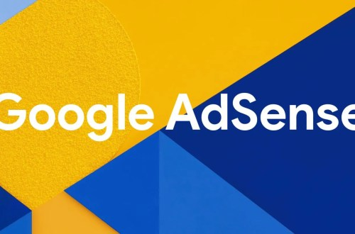 how to make money with google adsnse and wordpress
