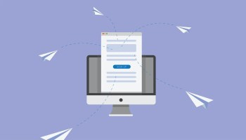 how-to-create-a-landing-page@2x