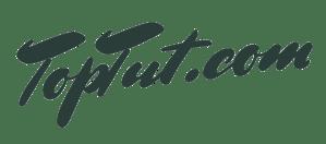 toptut.com blog
