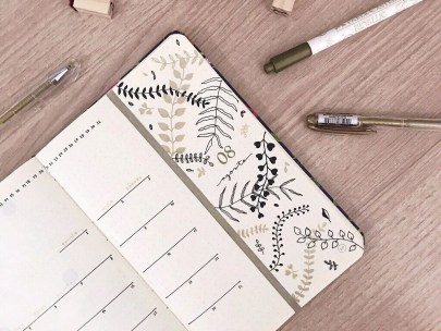 What is Bullet Journal And Why You Need It?