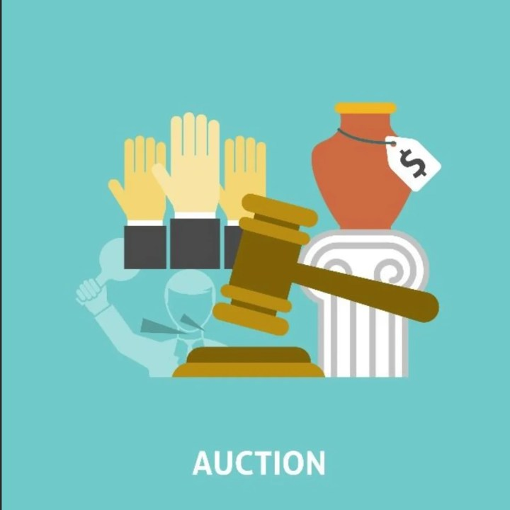 Best Auction Plugin For WordPress in 2021