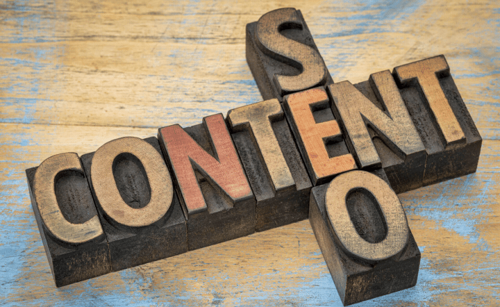 SEO Content Writing Tips for 2021