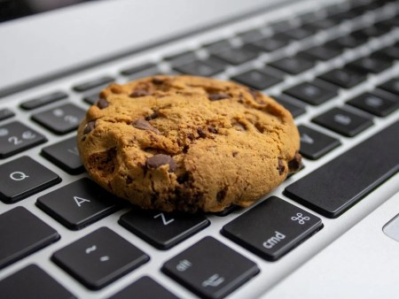 What about cookie legislation now? - Marketing - Lorelei Web