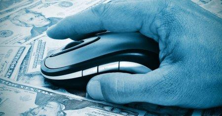 5 Digital Marketing Strategies to Advance your Business - Marketing - Lorelei Web
