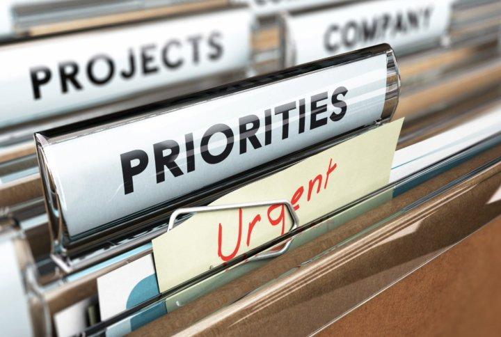 Is your marketing plan for 2021 ready yet? - Marketing - Lorelei Web