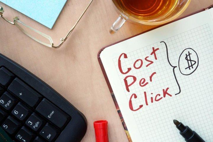 Surprising Factors That Affect Your PPC Performance - Marketing - Lorelei Web