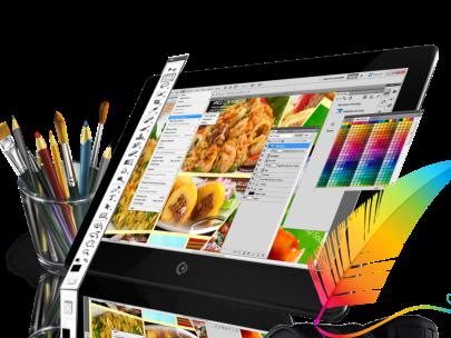 Top Web Design Software in 2021