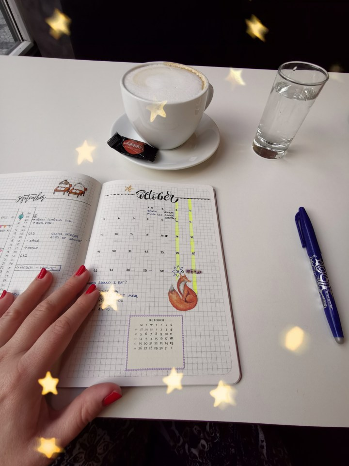 How To Make Month In Pixels Spreadsheets