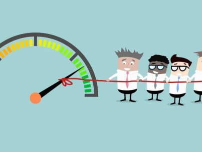 How To Improve Teamwork In Your Company