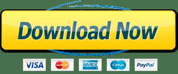 buy now - instant download