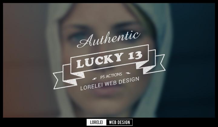 https://i2.wp.com/loreleiwebdesign.com/wp-content/uploads/2015/11/cover3.jpg