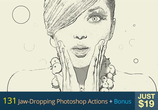131-photoshop-actions-designtnt-preview1