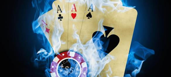 Things to Consider Before Opening a Casino Site - Blog Lorelei Web Design