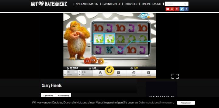 Scary Friendsgratis online spielen-automatenherz.com 2016-06-14 23-23-24