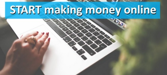 Top 8 Ways To Monetize Your Blog - Blog Lorelei Web Design