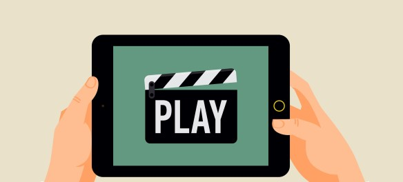 Why Are More Marketers Falling in Love With Video Content Every Day? - Blog Lorelei Web Design