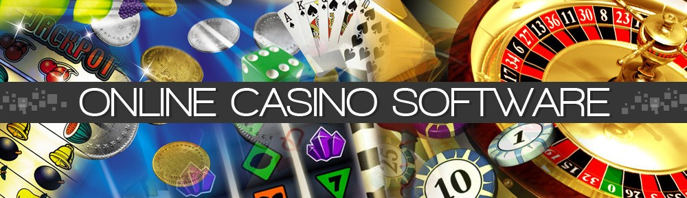 User Friendly Brand New Casino Sites and Software - Blog Lorelei Web Design