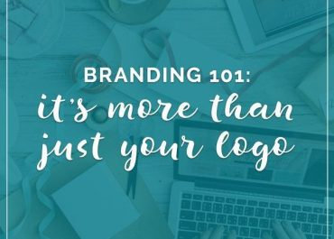 How to build a great brand name? - Blog Lorelei Web Design