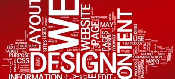 Bundle of Bundles - 105 Awesome Products in 1 Mega Bundle - Blog Lorelei Web Design