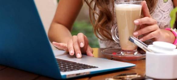 4 Tips To Becoming A Wedding Blogger - Blog Lorelei Web Design