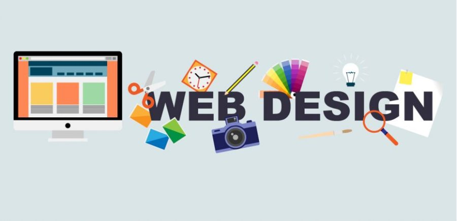 Tips To Choose A Great Web Designer - Blog Lorelei Web Design
