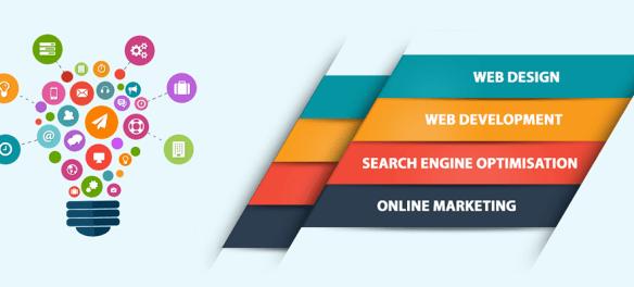 Incorporating Web Design with Search Engine Optimization - Blog Lorelei Web Design