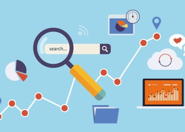 What's Working Now - Strategies Web Marketers Use to Improve Search Engine Rankings - Blog Lorelei Web Design