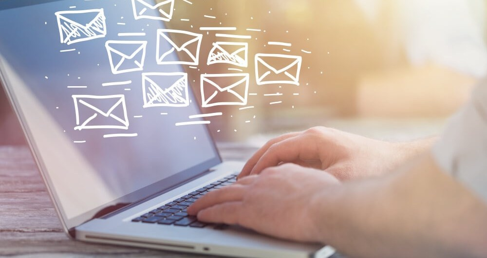 The Practical Guide to Growing Any Mailing List