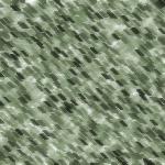 Design a Granite Texture Interface - Photoshop Tutorials Lorelei Web Design