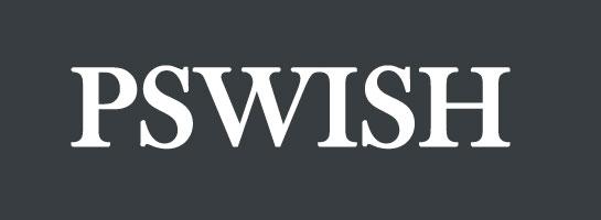 pswish.com glowy pixels tutorial