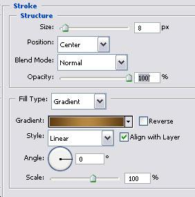 Design A Professional Art Grunge Web Layout - Photoshop Tutorials Lorelei Web Design