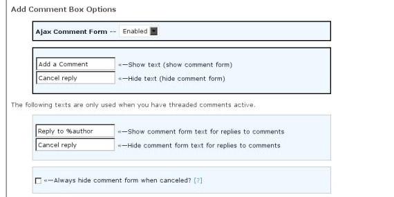 ajaxd-wordpress-wordpress-comment-plugin
