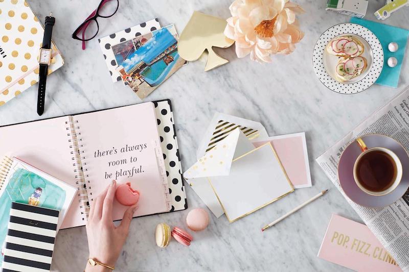 Come creare un blog di successo - Lorella Flego