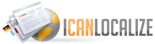 icanlocalize