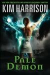 Book Review – Pale Demon