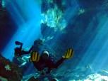 049 - Cenotes
