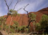 136 - Uluru