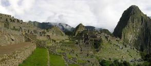 314 - Machu Pichu