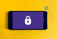 ¿Has comprometido tu privacidad digital?