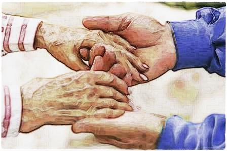 Aprender a Cuidarme: Cuidadores de Personas Mayores con Dependencia. (1/2)