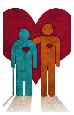 Aprender a Cuidarme: Cuidadores de Personas Mayores con Dependencia. (2/2)