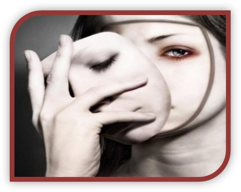 La violencia de pareja entre adolescentes: la importancia de prevenir (3/3)