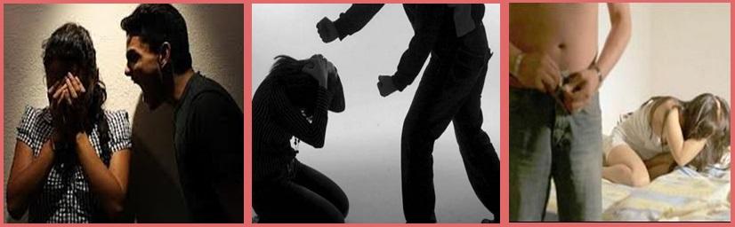 La violencia de pareja entre adolescentes: la importancia de prevenir (1/3)