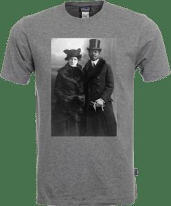 theophilius-wonja-michael-shirt.african-diaspora-berlin