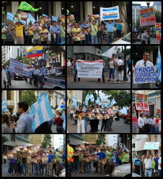 manif-montage2-low