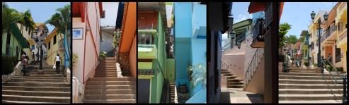 *montage-escalier-lasPeñas-low