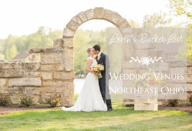Wedding Enement Photographer In Akron Ohio Loren Jackson Photographywedding Venues Northeast Oh
