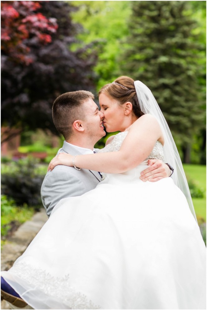 Affordable Photo Services Wedding Photography
