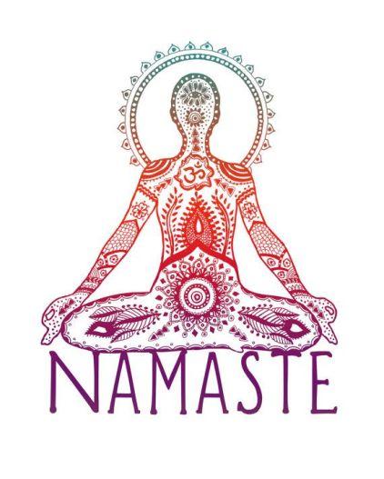fontos a meditáció